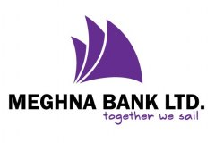 Meghna_Bank_Limited