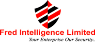 Fred Intelligence Limited
